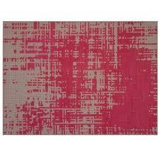 <b>Ковер</b> Gan <b>Abstract</b> розового цвета 200х300 — купить по цене ...