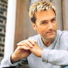 MICHAEL W. SMITH Christian Music Singer. Agent and agency Booking Michael W. Smith. Call A to Z Entertainment, Inc. today for free information about how to ... - michael_w_smith