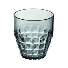 <b>Кувшины</b> и стаканы <b>Guzzini</b>