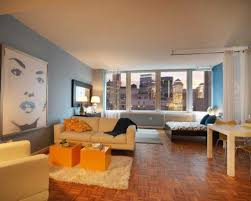 One Bedroom Apartments Decorating Beautiful Ceiling Designs For Living Room False Ceiling Designs