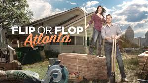 Flip or Flop Atlanta   HGTV