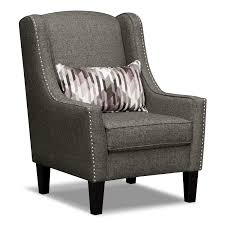 furniture living room seating accent chairs