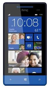 Купить смартфон HTC Windows Phone 8s с доставкой ...