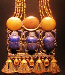 arabic zeal king tut in seattle and finally