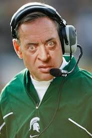 Image result for dantonio no respect