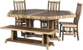 unique dining room table ideas photo 2 amazing dining room table