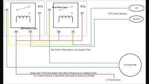 sea doo solenoid wiring diagram wiring diagram and schematic seadoo wiring diagram diagrams and schematics