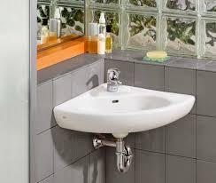 sink unit house corner corner bathroom sinks small corner bathroom vanity home decorating cor