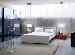 lighting design ideas in your bedroom bedroom lighting design ideas