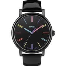 <b>Часы Timex</b>. Купить наручные часы Таймекс из США в Киеве и ...