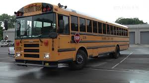 bus drivers wanted  bus drivers wanted 2013 williamson county schools