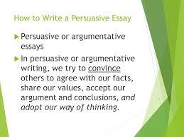 Helping the poor essay   ONORIENTOUR ONORIENTOUR