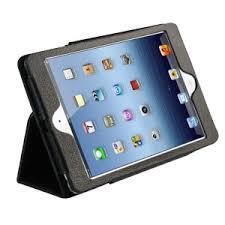 Чехол-книжка <b>Чехол IT BAGGAGE для</b> iPad Mini 4 Black — купить ...