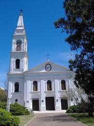 San Carlos Convent