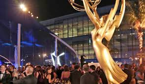 Breaking Down 2019's Changes to the Primetime Emmy Awards ...