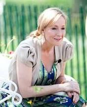 J. K. Rowling - Wikipedia