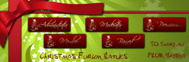 Christmas Theme for Forum. Images?q=tbn:ANd9GcRqS9j2l_MEC7XbA7f8yT_MYP2SIu-QlDfxYIIFQ5DbN7ePn6wwbg