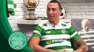 Image result for scott brown celtic to the core