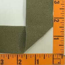 <b>Outdoor Wilderness</b> Fabrics