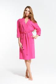 Женская домашняя одежда Polens — купить на Яндекс.Маркете