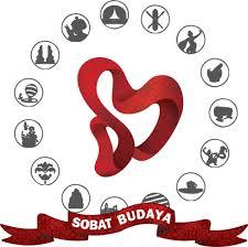 Sobat Budaya, Komunitas Pemuda Pecinta Budaya Indonesia