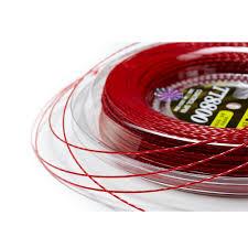 <b>1 Reel TAAN</b> Power Spin Twist Tennis Racket String TT8800 1.20 ...