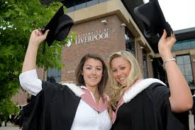 jobs opportunities liverpool women in science engineering graduation