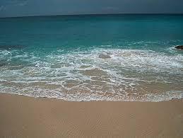Resultado de imagen de tide