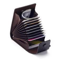 <b>Leather Wallet</b> For <b>Men</b>, Zip Travel <b>Wallet</b> Online At Wholesale ...