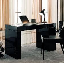 home office black desks for home office black desks for home office