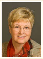 Sr.M. Regina Bauer works as a psychotherapist and supervisor www.psytrauma.at. Sr.M.Reinhilde Karner - A_AT_4