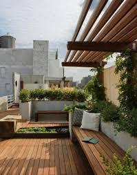 beautiful garden with minimalist design idea youtube beautiful design ideas