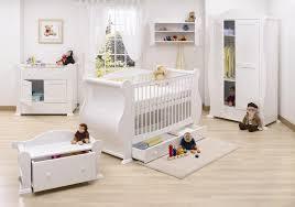 baby nursery furniture beautiful nursery room ideas interior design white bedding table racks curtains interiors baby nursery decor furniture