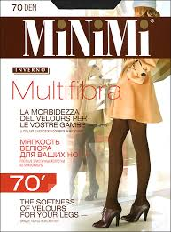 <b>Колготки Minimi</b> Multifibra, <b>70 den</b> — купить в интернет-магазине ...