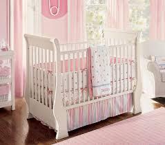 pink rug decorating