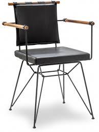 <b>Кресло Cilek</b> Exclusive — купить в интернет-магазине ОНЛАЙН ...