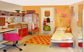 home office spring mattresses childrens rugs play mats tables chests of drawers interior wall chic home office bedroom