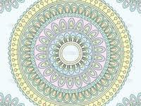 100+ <b>Mandala</b> patterns ideas   <b>mandala</b>, <b>mandala</b> pattern, <b>mandala</b> art