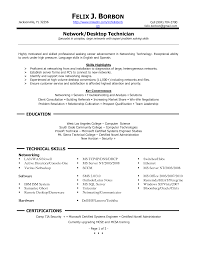 Resume Templates       work experience resume examples good resume     skills examples show me how to write a resume communication skills       skills