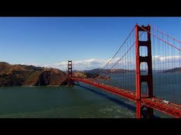 What Do You Know About the <b>Golden Gate Bridge</b>? - YouTube