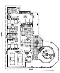 943 best home plans images on pinterest small houses, floor Mayberry Homes Floor Plans 943 best home plans images on pinterest small houses, floor plans and architecture mayberry homes floor plans in grand ledge mi