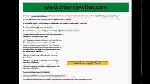 answering what is your expected salary job interview question answering what is your expected salary job interview question