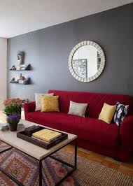 room paint red: living room paint colors combinations a cool shade ideas color red trends design wall interior combination home