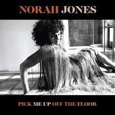 <b>Norah Jones</b> - <b>Norah Jones</b> | <b>Pick</b> Me Up Off The Floor | Facebook