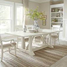 cassara quot pedestal dining table kitchen amp dining tables you  ll love wayfair