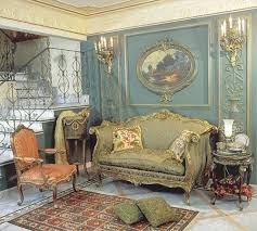 room french style furniture bensof modern: antique french style sofa find complete details about antique french style sofasofa from alfayed home decoration supplier or manufacturer on