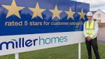 Miller Homes set to extend Littleover scheme | TheBusinessDesk.com