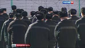 Патрульные полицейские с погоней задержали похитителей таксиста в Киеве - Цензор.НЕТ 4299