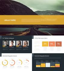 best pitch deck templates for business plan powerpoint decker data rich powerpoint business pitch template