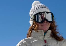 Картинки по запросу девушка лыжница